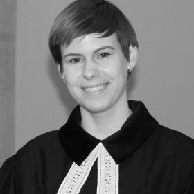 Jana Hofmanová