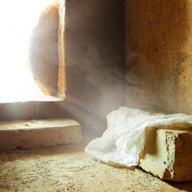Vzkříšení Páně